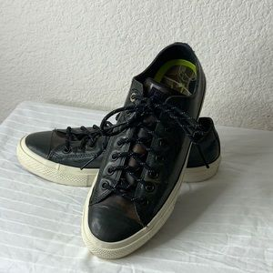 Converse Shoes - Converse CTAS II OX FUTURA